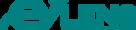 EV Lens Logo