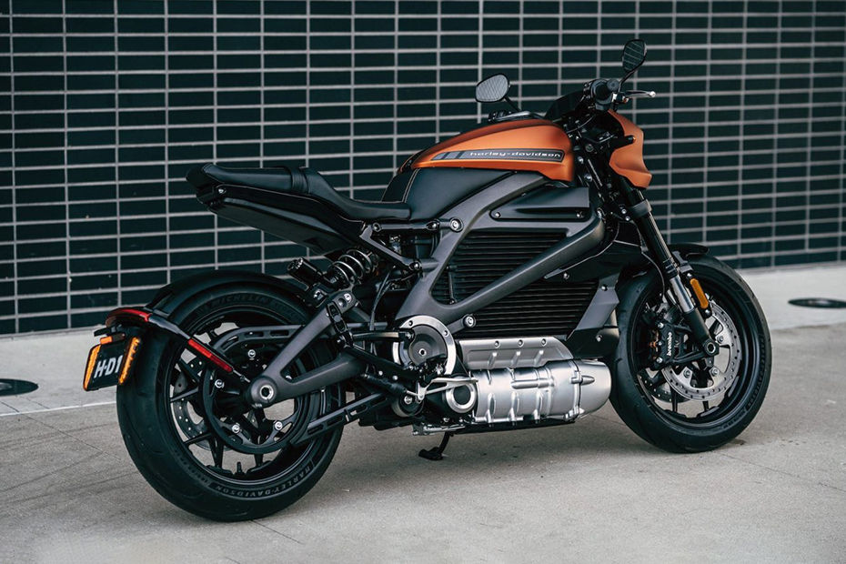 Remarkable Harley Davidson Livewire Ev Lens Caraccident5 Cool Chair Designs And Ideas Caraccident5Info