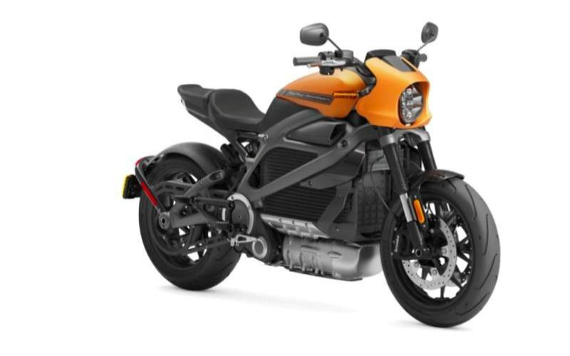 Fine Harley Davidson Livewire Ev Lens Caraccident5 Cool Chair Designs And Ideas Caraccident5Info