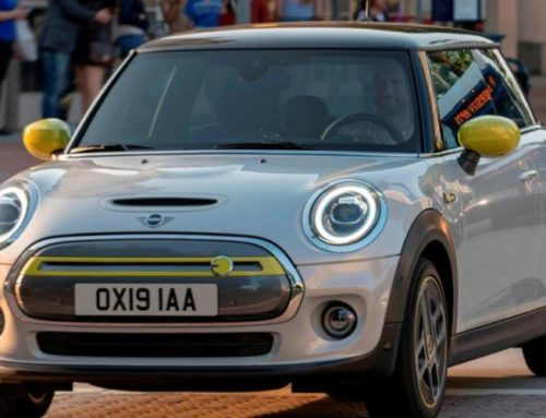 A detailed look into BMW Mini Cooper SE pricing