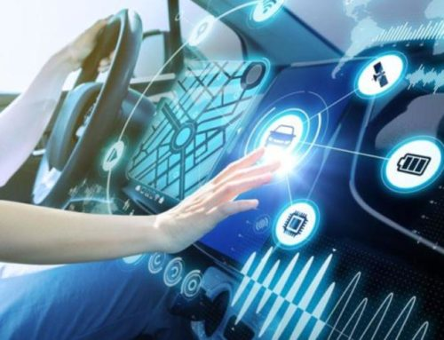 IISc and Wipro join hands to make a driverless EV