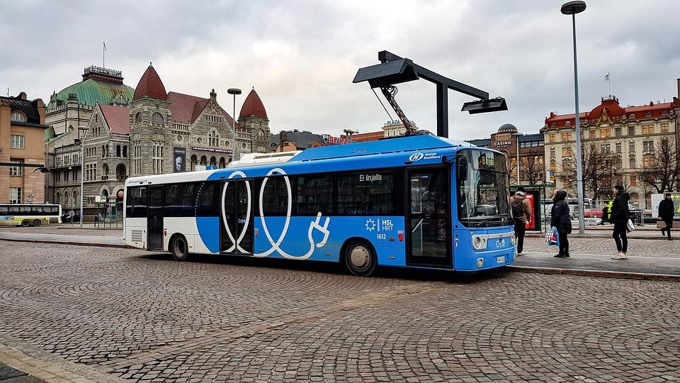 electric-bus-