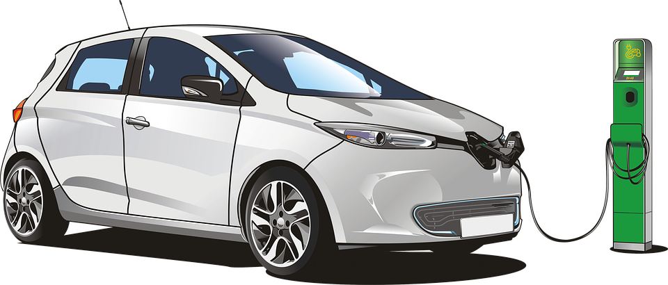 emobility-solutions