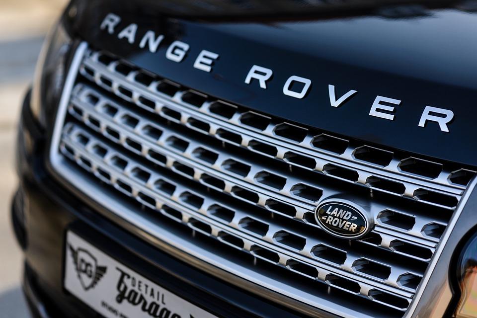 range-rover-