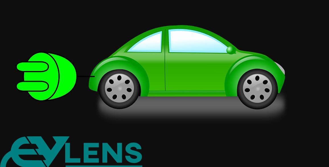 attributes of EV batteries