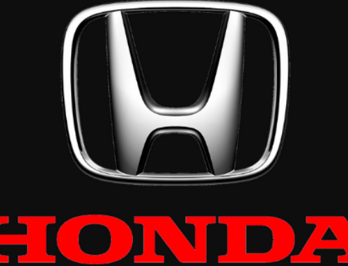 Honda Aims to Favor Hybrid Plug-In Vehicles over EVs